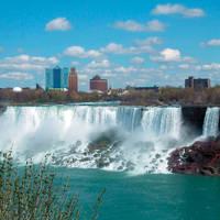 9 daagse groepsrondreis Great Eastern Cities