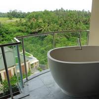 Indonesie - Bali - Seres Springs - 01