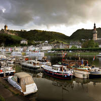 HiRes_Mosel_so_025_Cochem