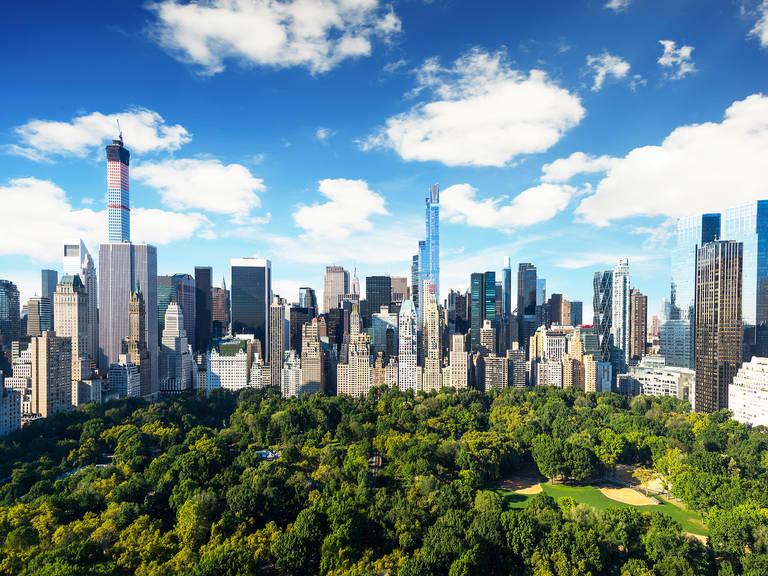 New York City)