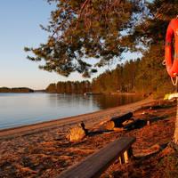 Kuhmo - Foto: Udo Haafke / Visit Finland