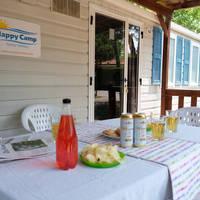 Voorbeeld Happy Camp Plus
