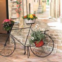 La Toscana - Lobby