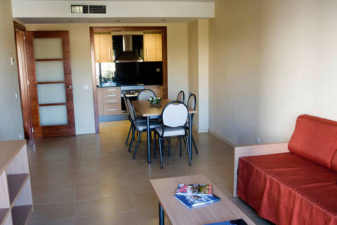 Heerlijke zonvakantie Costa Brava 🏝️Appartementen Trimar
