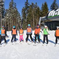 Skischool Wiwa Willingen