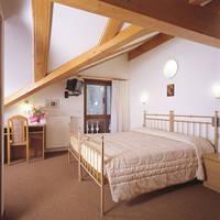 Voorbeeldkamer 2