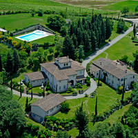 Country Resort Borgo della Meliana