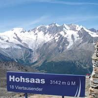 Hohsaas
