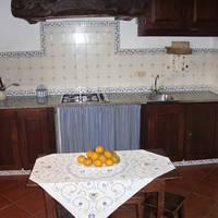 Voorbeeld keuken-1