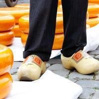 3-daags arrangement 'Say cheese in Gouda' - Best Western Plus City Hotel Gouda