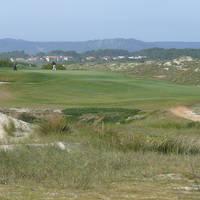 Golf Estela