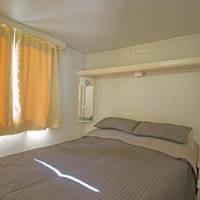 Voorbeeld type A Superior slaapkamer