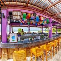 Thailand - Khao Lak - Apsara Beachfront