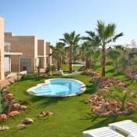 Online bestellen: Appartementen l'Escala Resort