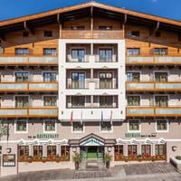 Hotel Das Neuhaus