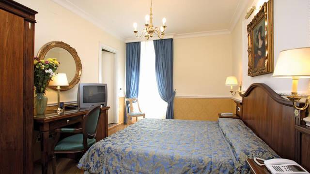 Kamer Hotel Giglio Dell' Opera