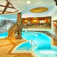 Wellness Hotel Zur Dorfschmiede