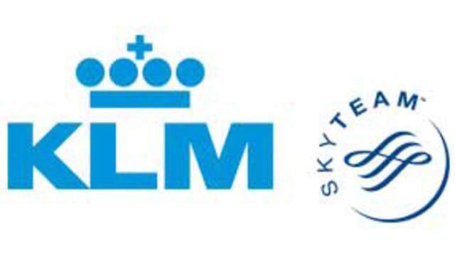 Voordelig met KLM naar New York