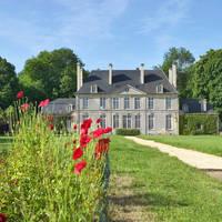Chateau de Martragny