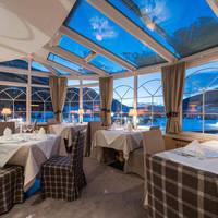 Hotel Alpenheim Charming & Spa