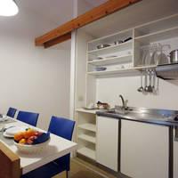 ResGolfoLaconaMono_keuken