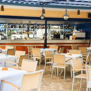 Terras Hotel Residence San Pietro