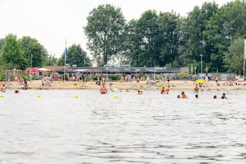 Last minute camping vakantie Groningen 🏕️Camping Meerwijck