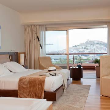 Kamer Ibiza Granhotel