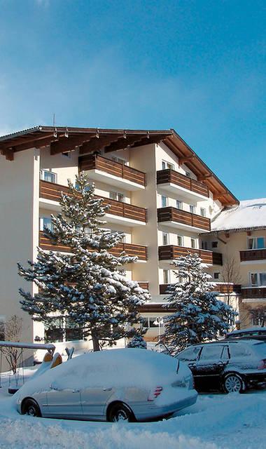 Hotel Post & Gästehaus