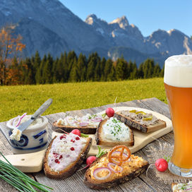 All inclusive Oostenrijk