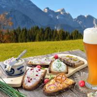 Oostenrijk all inclusive