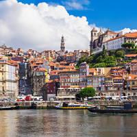 Op De mooiste reisbestemmingen op Reisbestemming.net is alles over portugal te vinden: waaronder de jong intra | fietsvakantie en specifiek 15-daagse autorondreis De Koningsroute