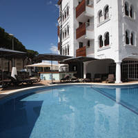 Hotel The Element te Cambrils