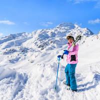 De Jong Intra Vakanties - Sfeer wintersport