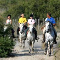 PC_randonnee_equestre