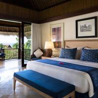Voorbeeld Narmada Ocean View Suite