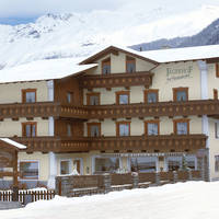 Hotel Jagerhof