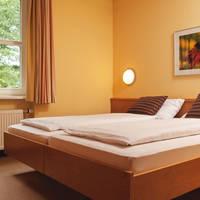 hapimag-resort-winterberg-ferienwohnung-schlafzimmer
