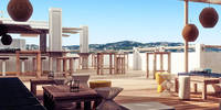 Hotel Delamar **** - adults only  *Openings special!*