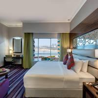 Online bestellen: Hotel Ghaya Grand