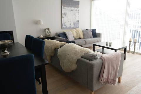 Last minute vakantie Midden-Noorwegen 🚗️Ustedalen Appartementen