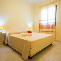 camera-matrimoniale-appartamento-7-pax