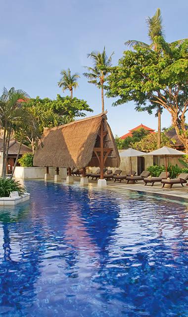 Rama Beach Hotel