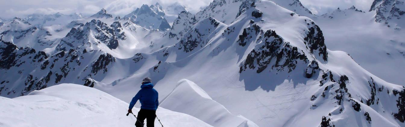 Wintersport Oostenrijk Boek Uw Skivakantie Bij De Beste