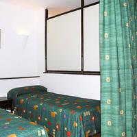 Voorbeeld slaapkamer 3