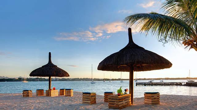 Mauritius-Veranda Grand Baie-02 Veranda Grand Baie Hotel & Spa