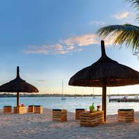 Mauritius-Veranda Grand Baie-02