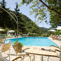 Camping delle Rose
