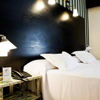 Hotel HRC