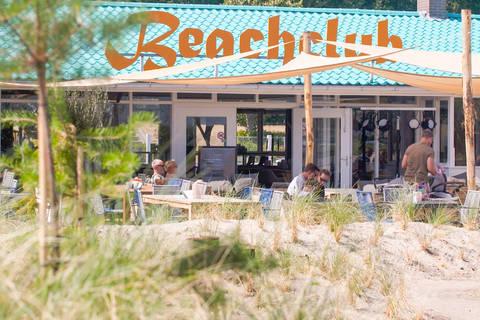 Goedkope vakantie Flevoland 🚗️Vakantiepark EuroParcs Resort Zuiderzee